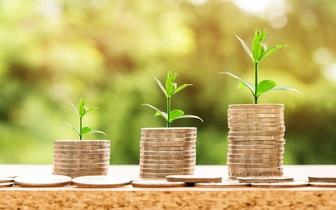 ثواب قرض دادن، ثواب صدقه، تفاوت صدقه و قرض دادن