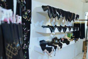 اولین جشنواره مردمی محصولات حجاب