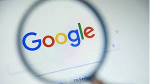 گوگل، هوش مصنوعی گوگ، اطلاعات گوگل