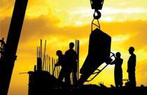 ثبت نام دریافت کارت مهارت کارگران و استادکاران ساختمانی سال 1398