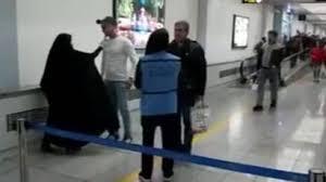 کرونا در ایران، وضعیت ایران، بیمارستان ها، ماسک