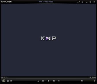 کی ام پلیر، اجرای همزمان دو فایل در کی ام پلیر،اجرای همزمان دو فایل در kmplayer
