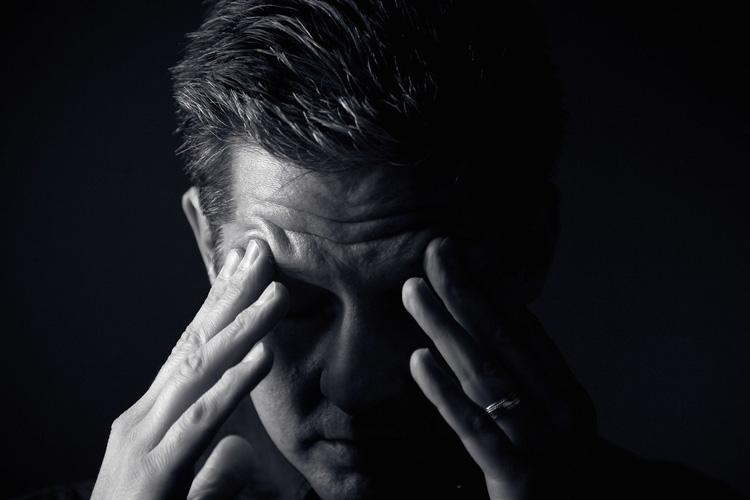 افسردگی، علائم افسردگی، درمان افسردگی
