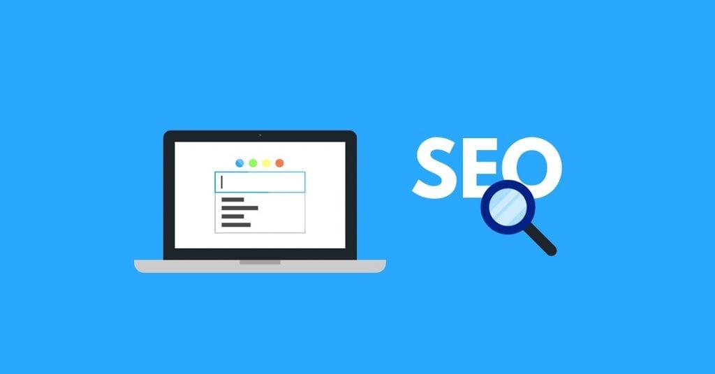سئو، seo، بهینه سازی موتور های جستجو