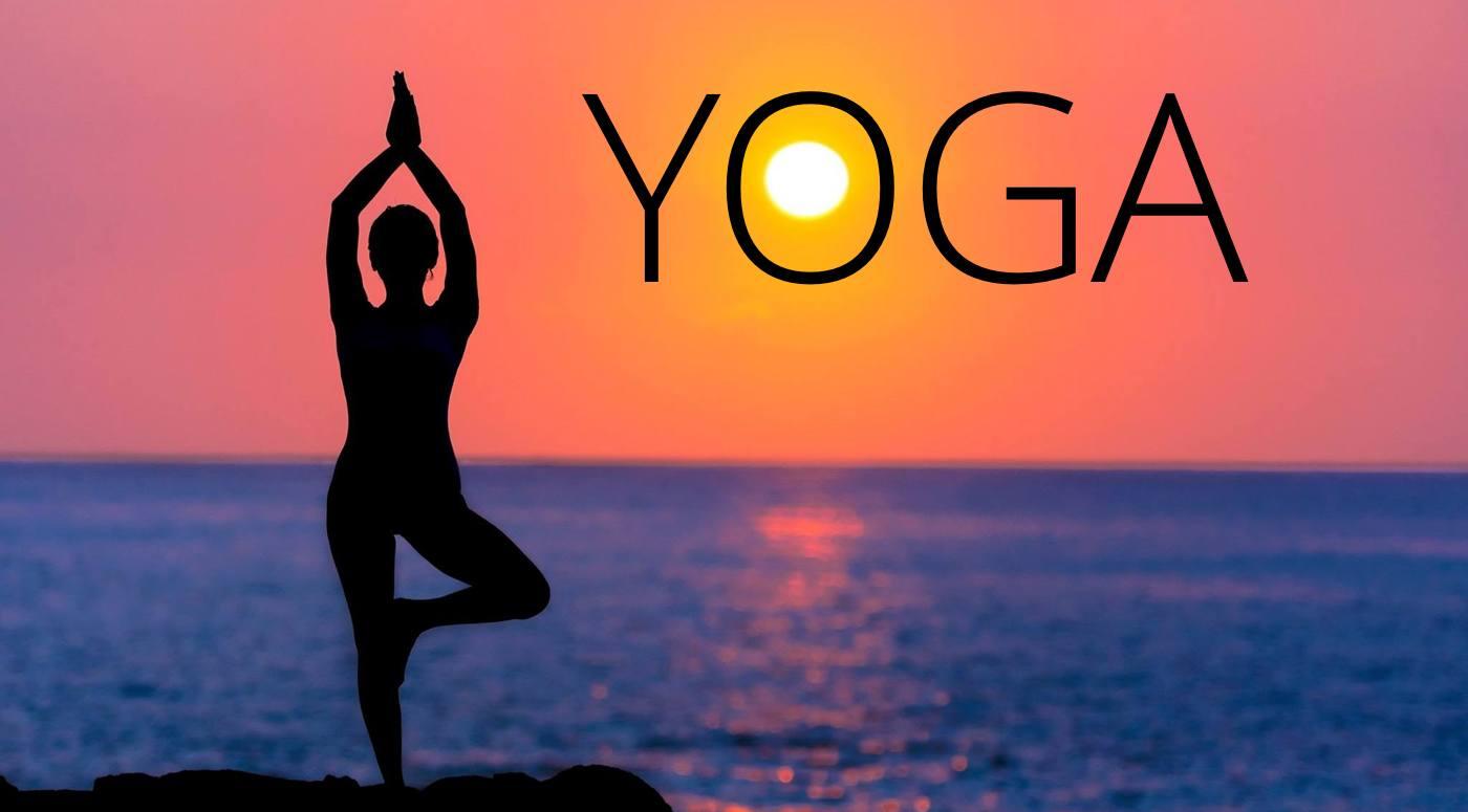 یوگا، ورزش یوگا، ورزش درمانی