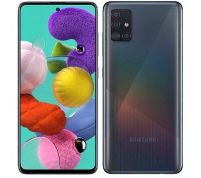 samsung galaxy a51 price
