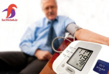 فشار خون پایین چیست ، فشار خون پایین و کلیه