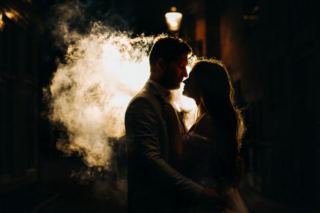 سرد مزاج، کاهش میل جنسی