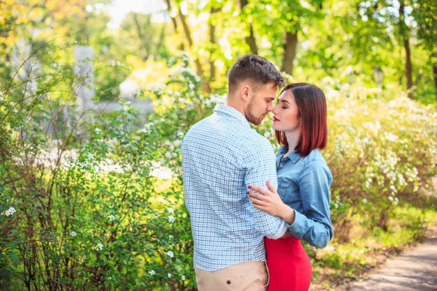 فانتزی های روابط زناشویی