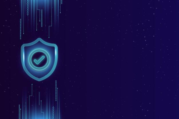 امنیت ویندوز 10