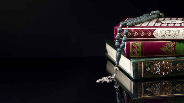 فال خدایی آنلاین ، فال واقعی آینده قرآن