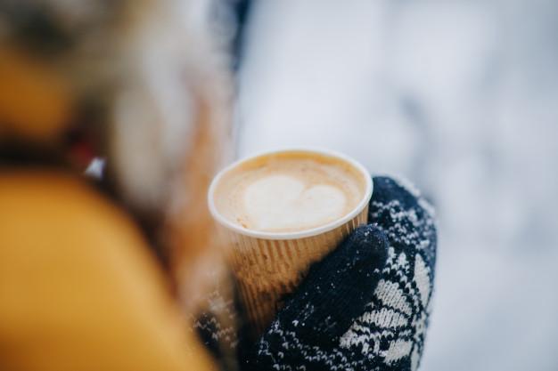 فال قهوه اسب