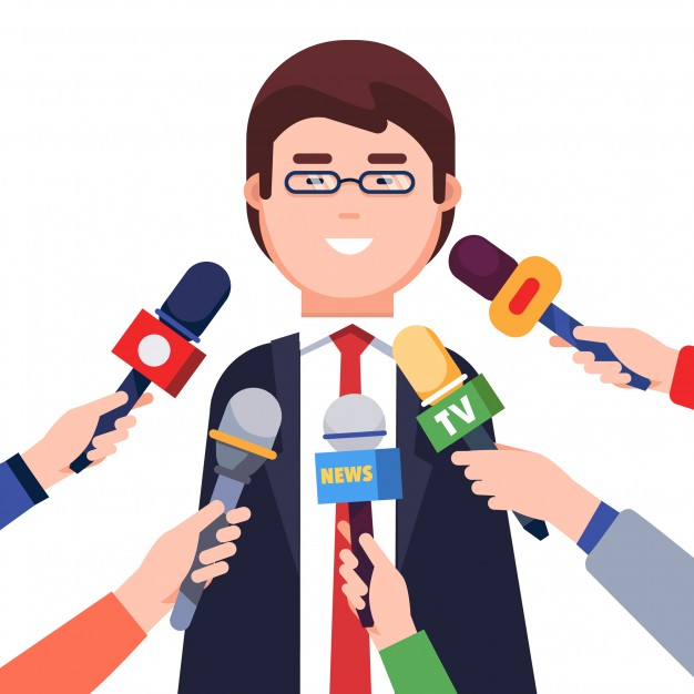 رپورتاژ خبری چیست