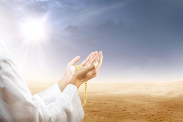 فال واقعی خدایی ، فال واقعی قرآن