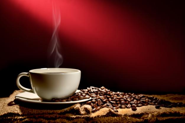 طالع بینی قهوه