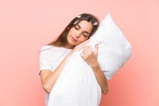 نشانه و علائم پرخوابی
