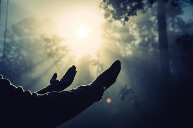 فال واقعی برای ازدواج ، فال واقعی قرآنی
