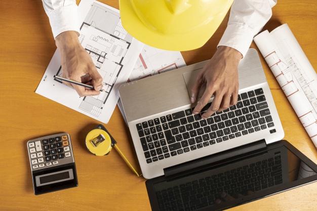 انجام پروژه معماری دانشجویی ، انجام پروژه دانشجویی رویت