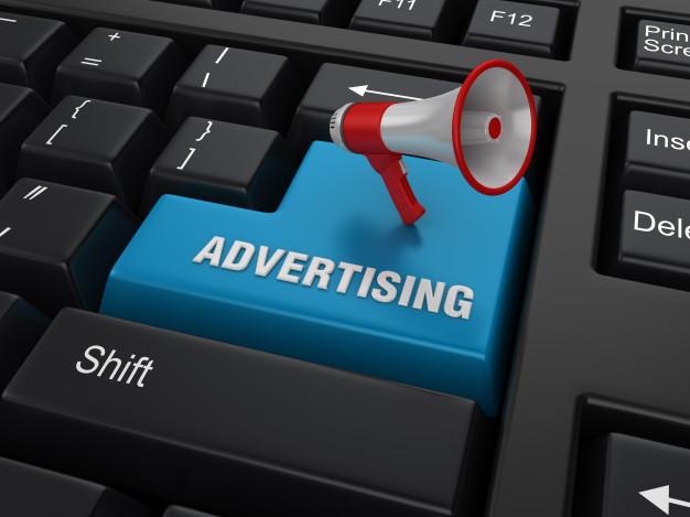 تبلیغات ارزان و هدفمند ، تبلیغات با قیمت مناسب و بازدهی بالا