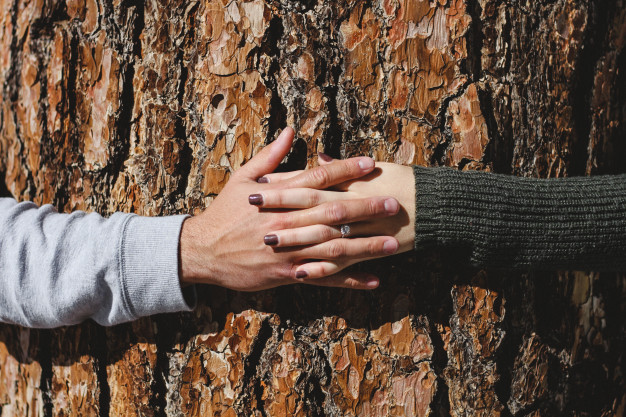 طالع بینی ازدواج