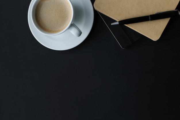 فال قهوه ارمنی