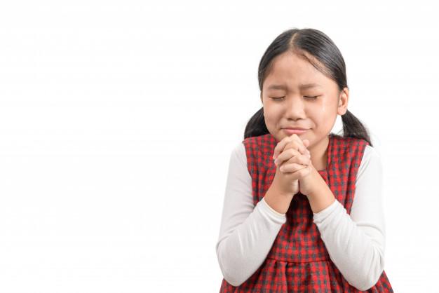 چگونه گناه نکنیم