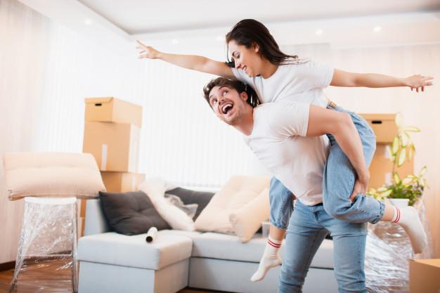 فال ازدواج واقعیت