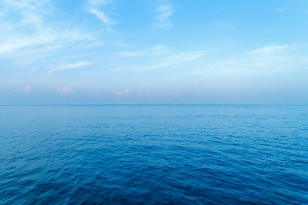 فروش دریای خزر