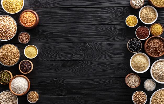 فواید سیاهدانه و عسل