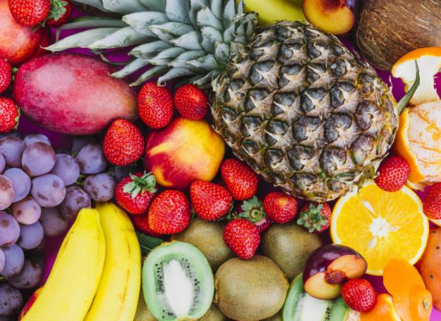 بیماران سرطان خون چه غذایی بخورند ، بهترین غذاهای ضد سرطان سینه