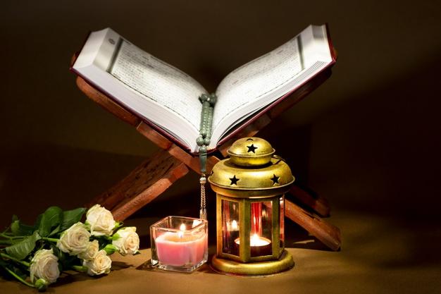 فال واقعی خدایی آنلاین ، فال واقعی قرآن برای ازدواج