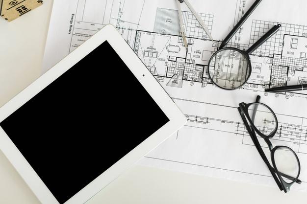 معماران آینده