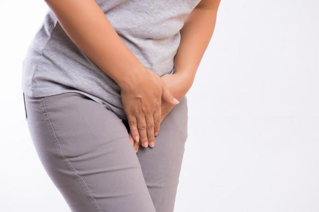 درمان سوزش ناحیه بیرونی واژن