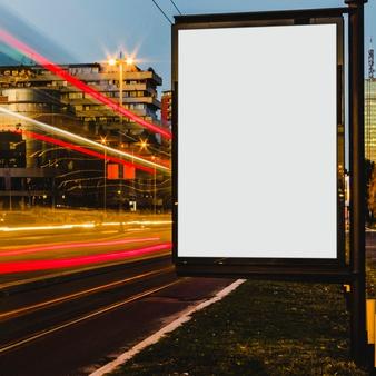منطق ساختار تبلیغات ، ساختار تبلیغات و درآمد زایی