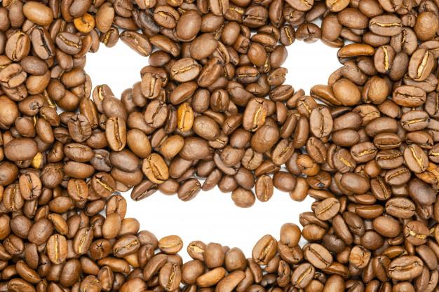 سلامتی قهوه اسپرسو