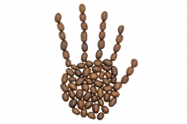 سلامتی قهوه