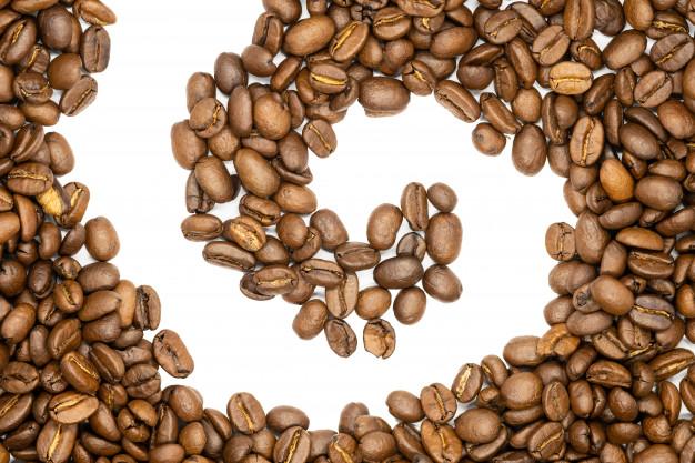 سلامتی با قهوه