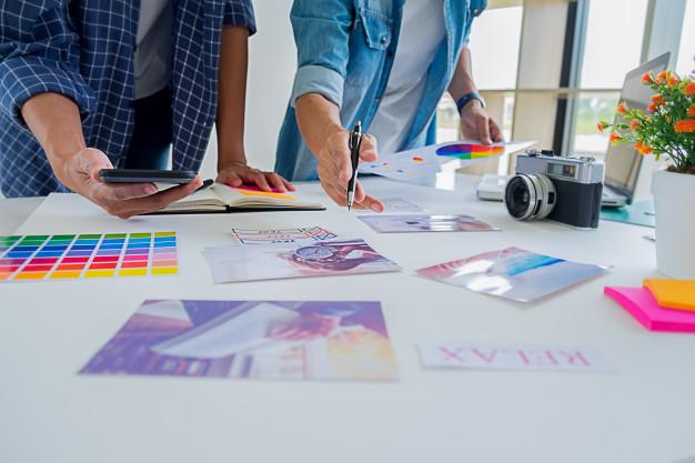 ساختار تبلیغات ، عملکرد ساختار تبلیغات
