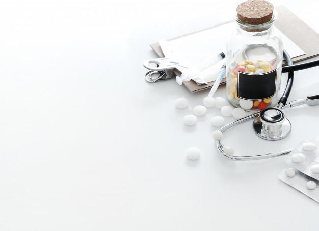 تاثیر ویتامین ث در ترک مواد مخدر