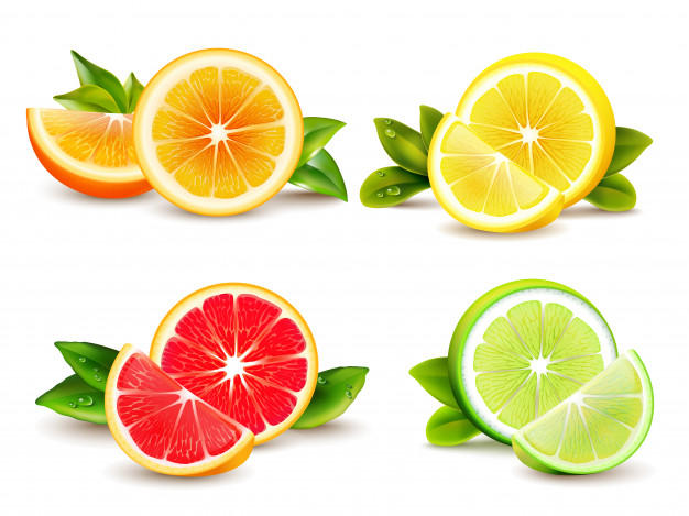 خواص آب لیموی تازه