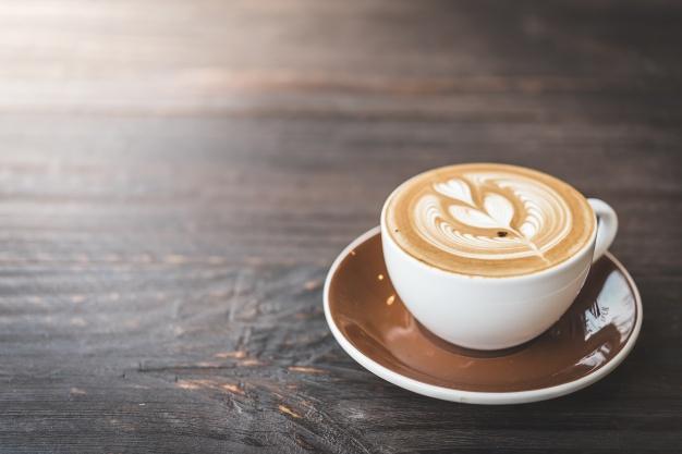 رژیم قهوه 15 روزه