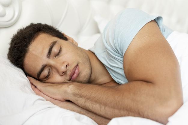 تعبیر خواب سردرد مزمن