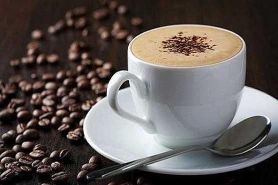 تعبیر فال قهوه سنجاب