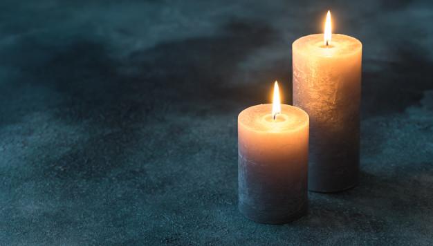 فال شمع روزانه ، فال روزانه شمع ، فال شمع
