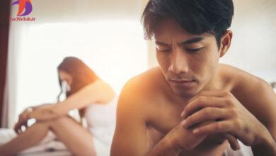 رابطه با زن شوهر دار از نظر روانشناسی ، احکام رابطه با زن شوهر دار