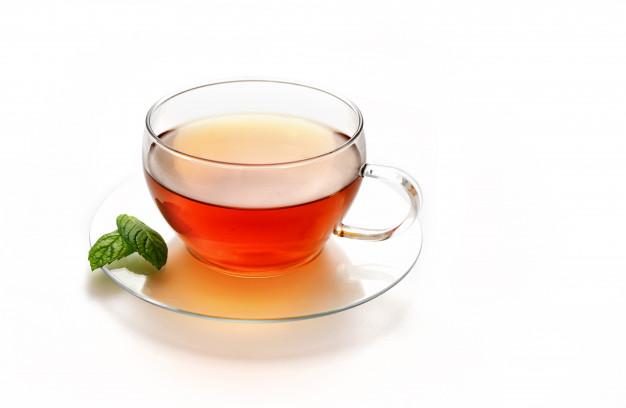 فال چای امروز ، فال چای روزانه