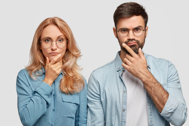 آموزش کامل رابطه ی زناشویی صحیح برای نوعروس ها