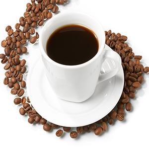 جواب فال قهوه