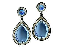 تعبیر خواب گوشواره الماس