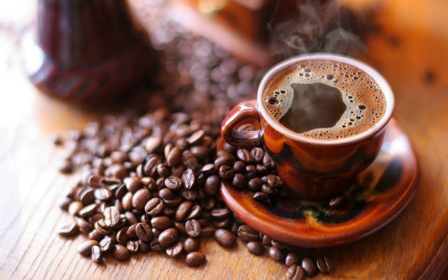 تعبیر زن در فال قهوه